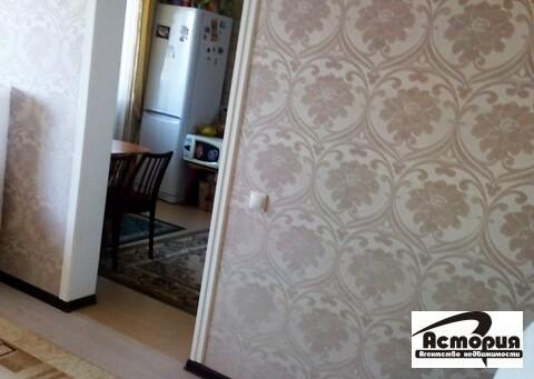 3 комнатная квартира, ул. Садовая 5 к.1 - Фото 4