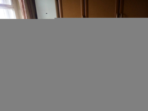 Нижний Новгород, Нижний Новгород, Норильская ул, д.14, 1-комнатная . - Фото 4
