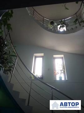 Объявление №58691310: Продажа помещения. Краснодар, ул. Кузнечная, 234,