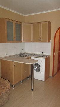 Продаю 1-комнатную квартиру в юзр по ул. Короленко, 6а с мебелью - Фото 4