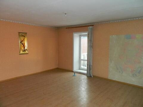 Продажа квартиры, Иркутск, Красноказачья - Фото 4