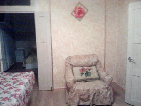 2-к благоустроенная квартира на Колоннаде - Фото 3