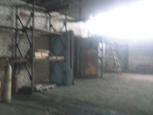 Продажа псн, Кострома, Костромской район, Ул. Деминская - Фото 2