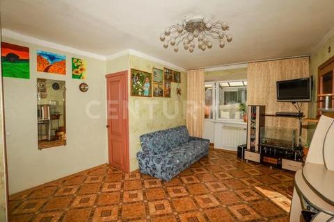 Объявление №65189448: Продаю 2 комн. квартиру. Иркутск, ул. Аэрофлотская, 3,