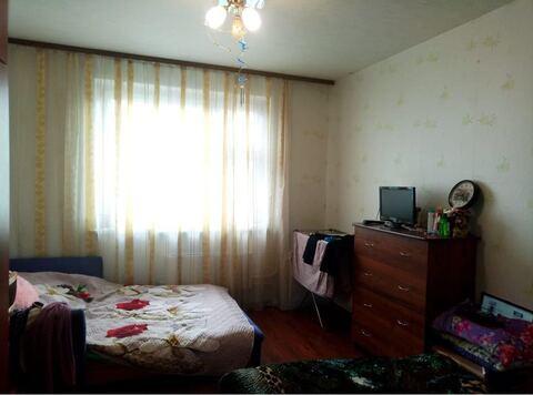 Продам 2-х комнатную квартиру - Фото 1