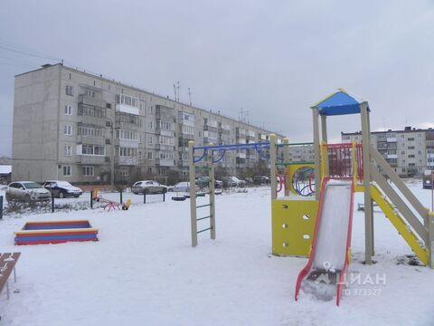 Продажа квартиры, Первоуральск, Ул. Бурильщиков - Фото 2