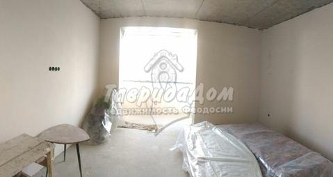 Продажа квартиры, Феодосия, Ул. Гарнаева - Фото 3