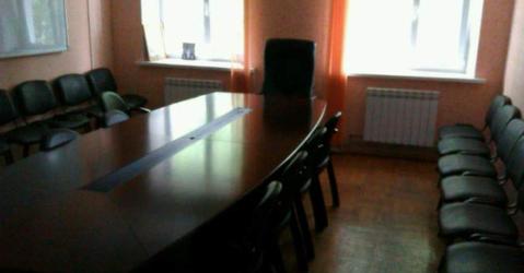 Продам офис 499 кв.м Белгород - Фото 2