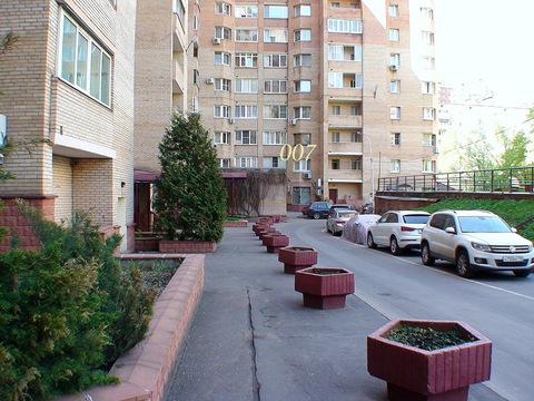 Продам пентхаус нежилого назначения по адресу: ул. Вавилова, д. 97 - Фото 2