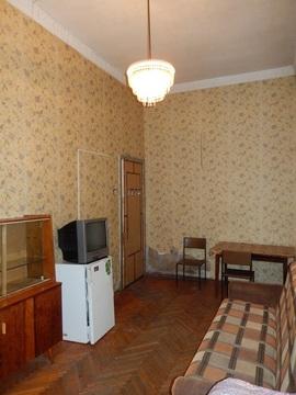 Сдам комнату 17 м2 в Адмиралтейском р-не - Фото 3