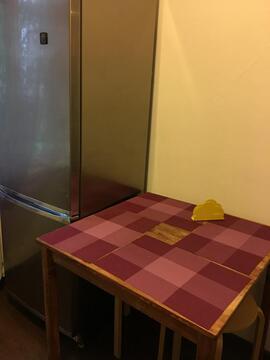 Химки квартира на длит срок - Фото 3