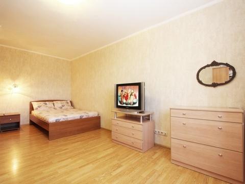 Екатерининская ул, 167 - Фото 1