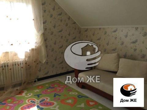 Аренда дома, Раменское, Раменский район - Фото 2