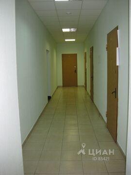 Аренда офиса, Люберцы, Люберецкий район, Ул. 3-е Почтовое отделение - Фото 2