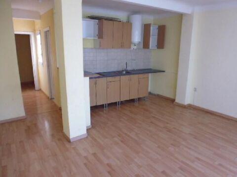 Апартамент с трех спальней в Аликанте - Фото 4
