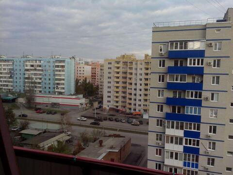 Однокомнатная квартира в Таганроге. - Фото 4