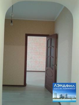 2 комнатная квартира в п. Юбилейный, Скоморохова, 19 - Фото 5