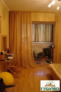 Продажа квартиры, Белгород, Ул. 3 Интернационала - Фото 3
