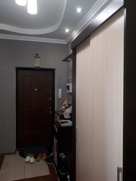 Продаю 3х-комнатную квартиру 80кв.м.в 204 квартале - Фото 4