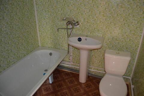 Продам 2-х этажный дом в деревне Фенино - Фото 4