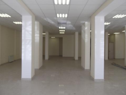 Аренда торгового помещения, Пенза, Плеханова проезд - Фото 3