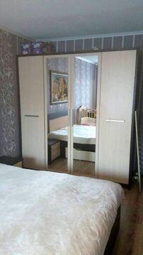 Трехкомнатные квартиры в Калининграде. Продажа - Фото 5