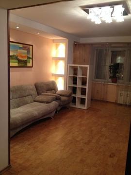 Сдам очень уютную, просторную, тёплую 2-к квартиру - Фото 3