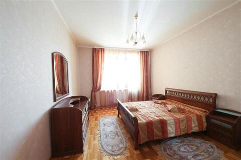 Улица Угловая 15; 4-комнатная квартира стоимостью 50000 в месяц . - Фото 3