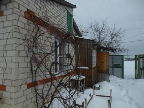 Продажа дома, Солдатское, Старооскольский район - Фото 3