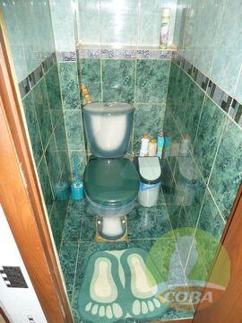 Продажа квартиры, Богандинский, Тюменский район, Ул. Юбилейная - Фото 5