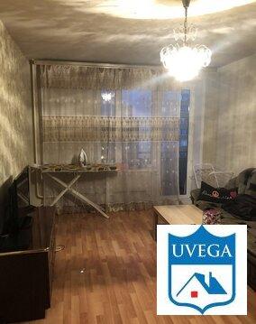 Продается квартира г Москва, ул Зеленоградская, д 31 к 1 - Фото 3