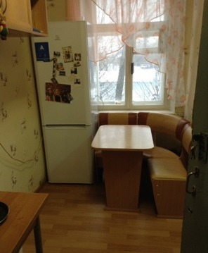 Продам комнату ул. Рабочая д.3 - Фото 5