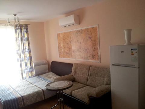 Объявление №1877025: Продажа апартаментов. Болгария