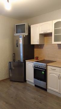 Сдам однокомнатную квартиру в Щелково - Фото 1