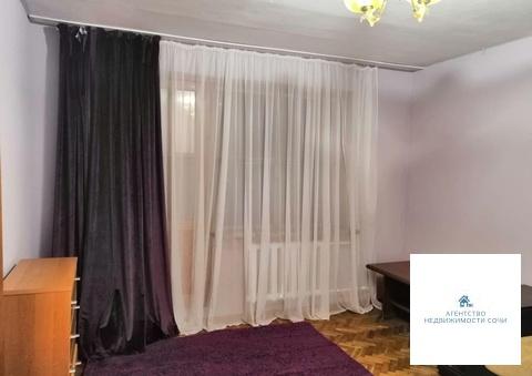 Продается квартира Краснодарский край, г Сочи, ул Гастелло, д 41/3 - Фото 5