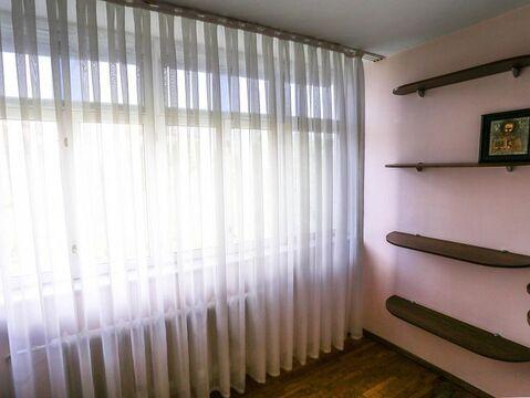 Продается квартира г Краснодар, ул Промышленная, д 21 - Фото 1