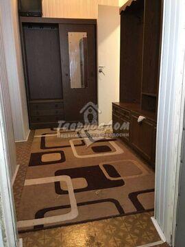 Продам дом 140 кв.м, на уч. 4 сот, ул. Крупской, Феодосия - Фото 3