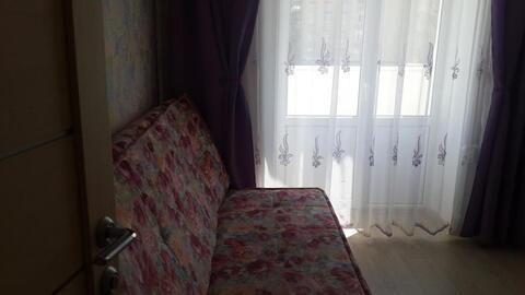 Аренда квартиры, Воронеж, Ул. Плехановская - Фото 5