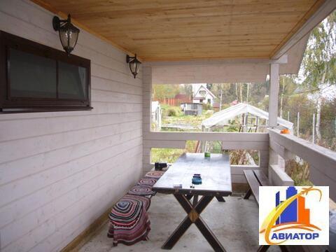 Продается жилой дом в Выборге - Фото 5