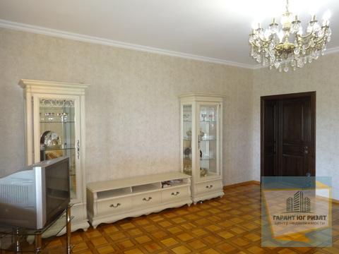 Купить дом в центральной части Кисловодска в тихом и уютном месте - Фото 4