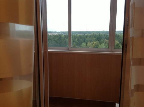 Сдам 2-х квартиру в Обнинске - Фото 5