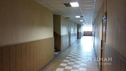 Офис в Ярославская область, Ярославль ул. Полушкина Роща, 9б (558.0 м) - Фото 1