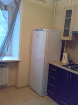 Сдается 1 комнатная квартра в центре - Фото 1