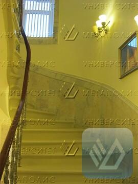 Сдам офис 149 кв.м, Малый Гнездниковский переулок, д. 9 к1 - Фото 4