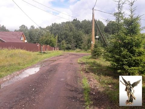 Дом в поселке Красносельское - Фото 5