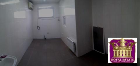 Аренда офиса, Симферополь, Ул. Турецкая - Фото 4