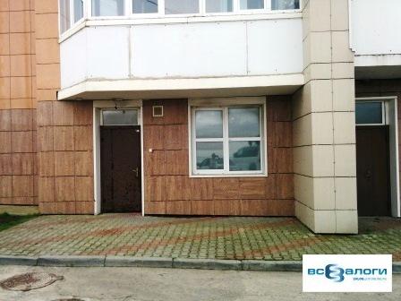 Продажа готового бизнеса, Владивосток, Ул. Крыгина - Фото 2