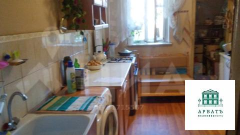 Объявление №56099447: Продаю 5 комн. квартиру. Калининград, ул. Свободная, 17,