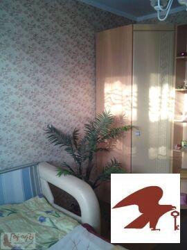 Квартира, ш. Московское, д.113 к.Б - Фото 3