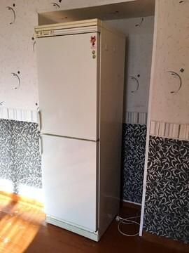 Комната с ремонтом у метро Нарвская - Фото 3